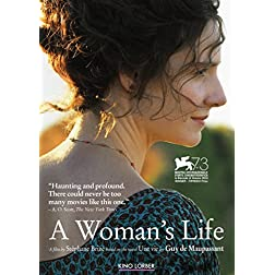 A Woman's Life