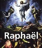 """Afficher """"Raphaël"""""""