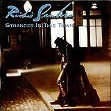 Richie Sambora Stranger in this town (1991) / Vinyl record [Vinyl-LP]