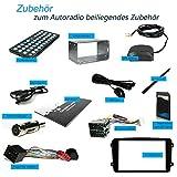 2DIN-Autoradio-CREATONE-CTN-9268D56-fr-Mercedes-C-Klasse-W203-032000-082004-mit-GPS-Navigation-Bluetooth-Touchscreen-DVD-Player-und-USBSD-Funktion