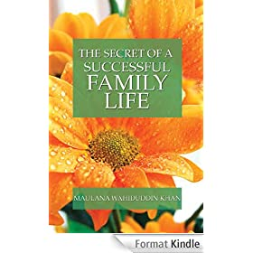 Family life: Islamic Children's Books on the Quran, the Hadith, and the Prophet Muhammad (English Edition)