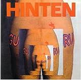 Hinten by Guru Guru (1999-03-10)