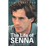 The Life of Sennaby Tom Rubython