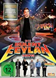Blent Ceylan 'Blent Ceylan - Die Blent Ceylan-Show Staffel 2'