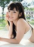 �yAmazon.co.jp����z ���d����� ���[�j���O���B '14 ���X�g�ʐ^�W �w YOUR LOVE �x Amazon����J�o�[Ver.