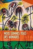 echange, troc Navas Gérard - Nous sommes tous des nomades