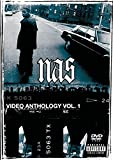Video Anthlogy Vol.1 [DVD] [Import]