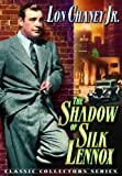 Shadow of Silk Lennox [DVD] [1935] [Region 1] [US Import] [NTSC]