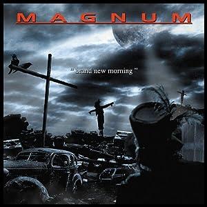 El topic de Magnum 51O6jesGPvL._SL500_AA300_