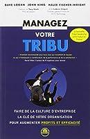 Managez votre tribu