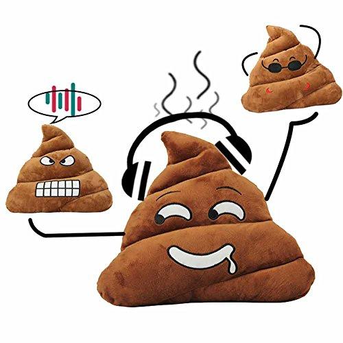 138-emoji-poo-shape-emoticon-round-cushion-pillow-stuffed-plush-soft-toy-gift
