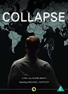 Collapse [DVD]