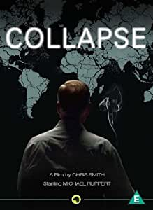 Collapse [DVD]