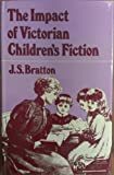 img - for Impact of Victorian Children's Fiction book / textbook / text book