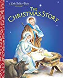 The-Christmas-Story