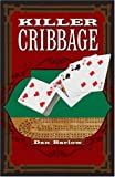 Killer Cribbage