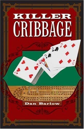 Killer Cribbage PDF