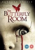 Butterfly Room, The [DVD]