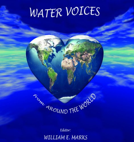 Title: Water Voices from Around The World