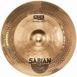 Sabian 31416B B8 Pro 14-inch China Cymbal