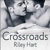Crossroads | Riley Hart