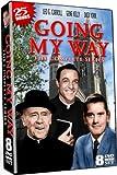 TV Drama - Going My Way.....