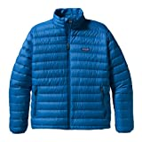 Patagonia Down Sweater - Men's