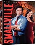 echange, troc Smallville - Season 8 [Import anglais]