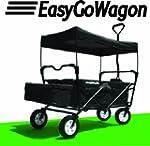 EasyGoWagon Folding/Collapsible Utili...