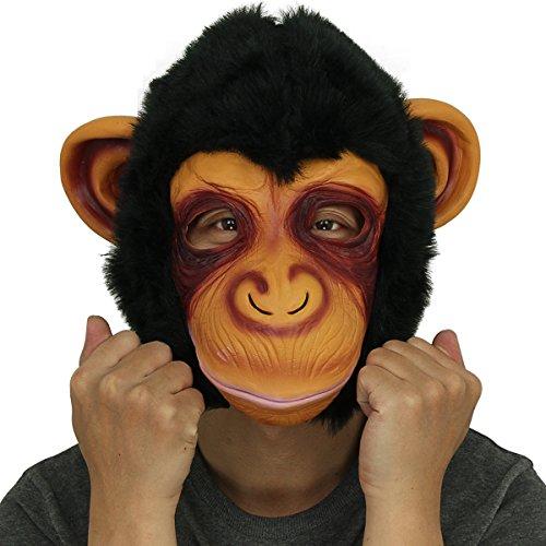 novita-deluxe-in-lattice-di-gomma-strisciante-magico-scimpanze-chimp-completo-overhead-maschera-hall