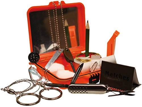 red-rock-outdoor-gear-red-rock-outdoor-gear-survival-kit