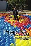 Project Flop