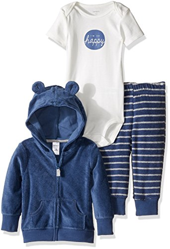 carters-baby-boys-3-pc-sets-126g281-blue-12-months