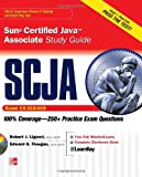 51O6tRfKeRL. SL160  Top 5 Books of Sun Professional Certification Computer for March 23rd 2012  Featuring :#1: SCJP Sun Certified Programmer for Java 6 Exam 310 065