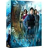 Stargate Atlantis - Saison 2par Joe Flanigan