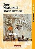 img - for Kurshefte Geschichte. Der Nationalismus. Sch??lerband. by J??rgen Stillig (2000-12-31) book / textbook / text book