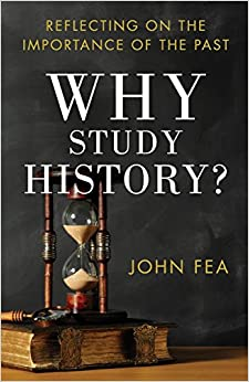 importance of learning history The history of e-learning table of contents introduction to the e-learning 101 ebook topics what is e-learning is it important in education.