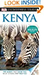 Eyewitness: Kenya (DK Eyewitness Trav...