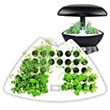 Miracle-Gro AeroGarden Seed Starter System (For Miracle-Gro AeroGarden 6)