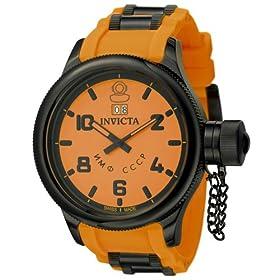 ساعات برتقالية 51O6yuJTspL._SL500_A