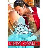 Gypsy Bond ~ Lindy Corbin