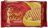 #10: Sunfeast Mom's Magic Rich Butter, 250 g