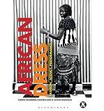 img - for [(African Dress: Fashion, Agency, Performance )] [Author: Karen Tranberg Hansen] [Apr-2013] book / textbook / text book
