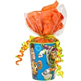TOY STORY 3 Party Supplies Pre-Filled Goodie Bag