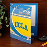 Turner Ucla Bruins Portfolio (8101036) at Amazon.com