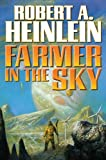 Farmer in the Sky