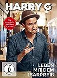 Harry G �Harry G - Leben mit dem Isarprei� - Live� bestellen bei Amazon.de