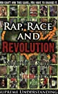 Rap, Race and Revolution