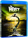 The Host [Blu-ray] (Bilingual)
