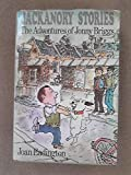 img - for Adventures of Johnny Briggs (Jackanory Story Books) book / textbook / text book